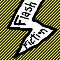 flashfictionlogo