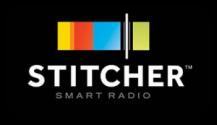 stitcher_radio_logo_2_300x173_0_1467821885